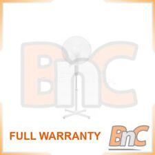 Pedestal Fan High Velocity 16'' Standing Electric Air Cooler 3 Speed Blower