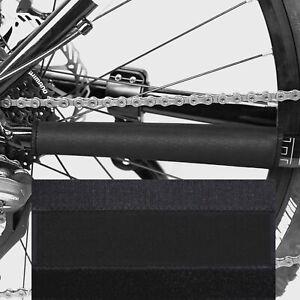 Fahrrad Kettenstrebenschutz Rahmenschutz Ketten Strebenschutz Schutz