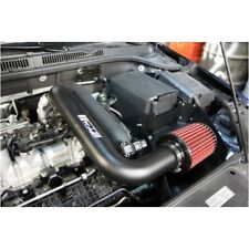 CTS Turbo Intake System for MK6 Jetta 1.4L TSI