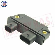 LX340 Ignition Coil Spark Control Module for Chevy Buick Geo GMC Pontiac NEW