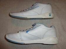 BRUNSWICK Bowling Shoes WOMENS SIZE 9 M    JUPITER