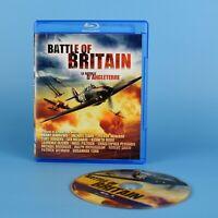 Battle of Britain - Blu-Ray - Bilingual - GUARANTEED