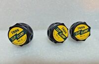 Buss Tron #5 Clip Clamps - Box of 3