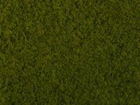 Noch 07270 alle Spuren, Foliage, hellgrün, Naturrealistische Landschaftsgestaltu