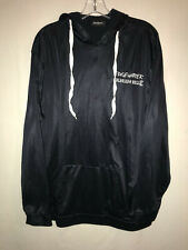 COLORADO BELLE, EDGEWATER CASINO LAUGHLIN, NV HOODIE SIZE XL