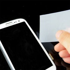 Mobile Phone Repair Tool Opening Pry Battery Out High Quality Plastic Card