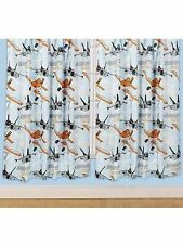 Disney Home Office/Study Curtains & Blinds