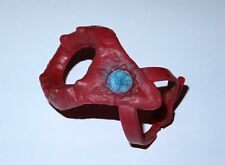 MOTU HE-MAN MASTERS OF THE UNIVERSE SPARE PART BEASTMAN BODY ARMOR MATTEL TAIWAN