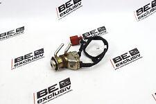 original Audi Q2 2.0 TDI INYECTOR Inyector Válvula 04l131113k