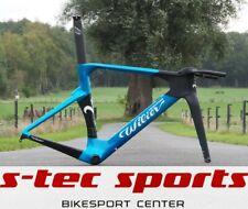 Wilier Turbine Disc 2020 Frame Set, Triathlon, Time Trail