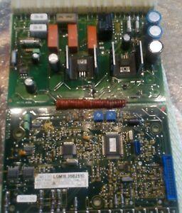 Viessmann Eurola Platine 18 KW LGM18.35B2510 Vi9519361 TW95392 S (Gas Brennwert)