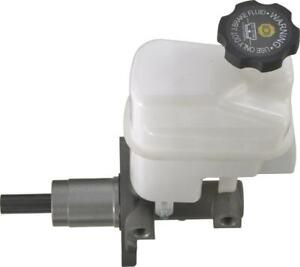 Brake Master Cylinder Fits: 2009-2012 Fits Chevrolet Malibu, 2009-2010 Fits Pont