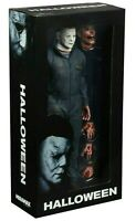Halloween 2018 Ultimate Michael Myers 18 inches 50 cm Action Figures NECA