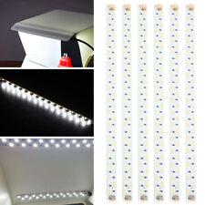 04CD Photo Studio LED Light Lamp Portable 30CM Lamp Usb Studio Decoration