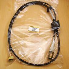 Speedometer Cable 86 - 97 NISSAN NAVARA D21 BD25 BDI HARDBODY TRUCK