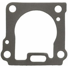 Fel-Pro 60874 Throttle Body Base Gasket