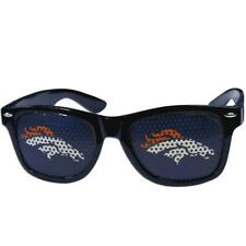 Too Cool! New Licensed Denver Broncos Game Day Shades Sunglasses jersey hat B118