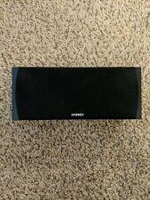 Energy Take Classic 5.1 Black Gloss Center Channel Speaker