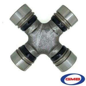 GMB Japan Made Premium Universal Joint Suit Holden Statesman 308 HQ WB RUJ2030