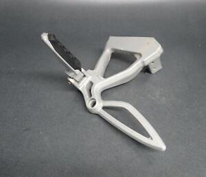 Can-Am OEM Left Passenger Foot Rest Peg Step 705003052 Spyder