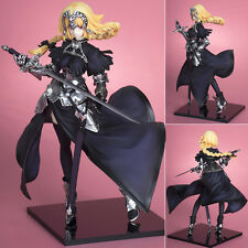 Fate Stay Night Fate Apocryphe Volks Saber Swords 1/8 Figure Statue 20cm NoBox