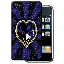 Baltimore Ravens IPHONE 4/4S cell phone cover