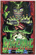 EVIL ERNIE (x3), NM, Signed, Zombie vs SuperHeroes, Hell, more in store