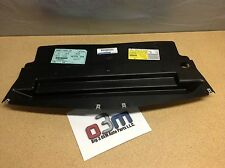 2005-2009 Ford Mustang GT V8 Lower Radiator Shield Engine Cover 5R3Z-17626-BA
