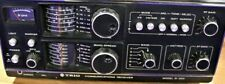 TRIO KENWOOD R-300 COMMUNICATIONS RECEIVER - RF CALIBRATION / SERVICE IN 2018