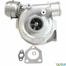 Turbolader mit Dichtung BMW 3 X5 E46 E53 3,0 330 d xd Turbo Diesel 135 KW 184 PS