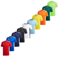 adidas Entrada 18 Aeroready atmungsaktives Trainingsshirt Trikot