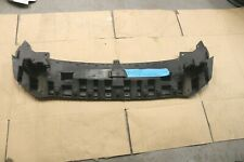 GENUINE FORD FIESTA 2012-17 FRONT BUMPER LOWER UNDER TRAY GUARD C1BB-8B384-A