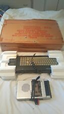 amstrad 6128 computer