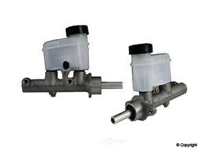 Brake Master Cylinder WD Express 537 51091 001