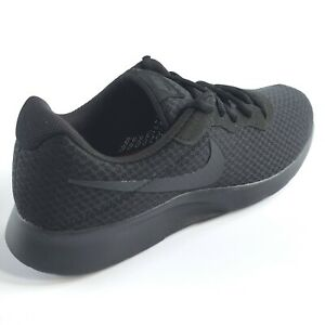 Nike Tanjun Mens Shoes Trainers Uk Size 8.5 to 9       812654 001