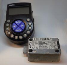 Kaba Electronic Combination Safe Lock SL-525