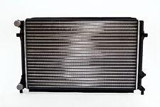 Autokühler Kühler VW GOLF V (1K1) 1.6 1.6 FSI 2.0 FSI