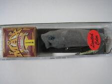 Megabass ito POPMAX PERSIA BLACK Limited Windy Side 2013 color NIP !! POP-MAX