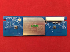WI FI MODULES & 3D TRANSMITTERS WI FI MODULES & 3D TRANSMITTERS FOR SONY KDL-55