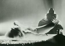 JENNIFER ASHLEY INSEMINOID 1981 VINTAGE PHOTO ORIGINAL #4 SCI-FI