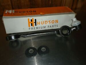 New NOS Hudson Lower Control Arm 4A0 407 152 Fits Audi