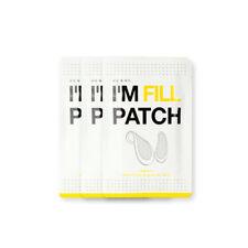 [KARATICA] I'm Fill Patch 0.8g 3pcs