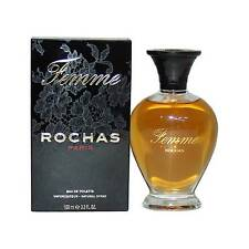 TOCADE 100ml EDT Spray Perfume for Women by Rochas