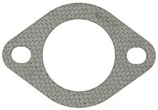 Exhaust Pipe Flange Gasket fits 1954-1955 Willys Aero Ace Aero Eagle Bermuda,Cus