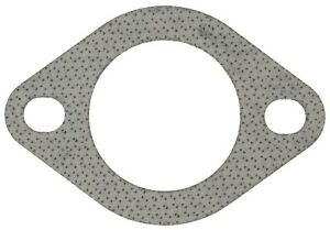 Exhaust Pipe Flange Gasket-1BBL Left|VICTOR-REINZ F5438AK - Fast Shipping