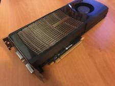 NVIDIA GTX 480 - 1,5 GB GDDR5 PER PC Desktop COMPUTER