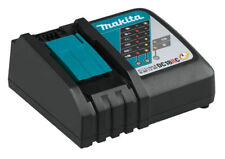 Makita DC18RC 18V Battery Charger