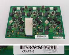 Dg703 BALLUFF sensore di prossimità bes021p BES q40kfu-psc15a-s04g