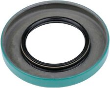 Wheel Seal Rear SKF 13738
