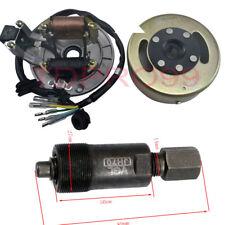 Magneto Stator Flywheel Roller Puller 50cc 110cc 125cc PIT Quad Dirt Bike ATV